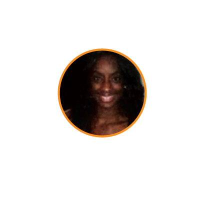 Munirah Henderson