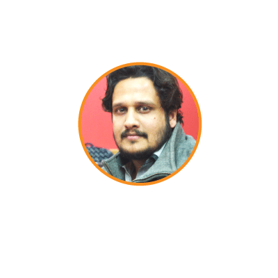 Nabeel Zafar