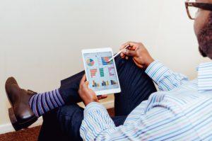 financialmanagementsolution