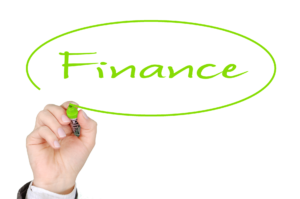financialmanagementsolution