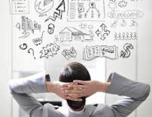 Financial Management Part 1: Budgeting